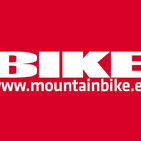 www.mountainbike.es
