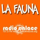 La Fauna - 19 de septiembre de 2019 - Cristosaurio y Lunáticos
