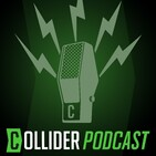 The Collider.com Podcast, Ep. 237 - The State of the 2019 Oscar Race