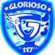 Glorioso117 2018-08-17
