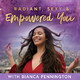 03. How Orgasm, Sensuality & Yoni Eggs Helped Me Step Into My Feminine Power & Build a 6 Figure Biz with Aisl...