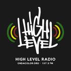 Programas de High Level Radio