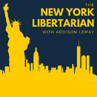 Ep. 34. The Free College Loan Scam. Government Guaranteed Loans, false promises, perpetual debt, loser jobs, Democrat...