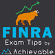 Achievable Podcast #3 - What's on the SIE Exam