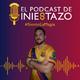 #Iniestazo7: Arthur a la Juventus, nivel del Barça tras el parón y apuesta por Ansu Fati y Riqui Puig