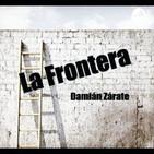 "#LaFrontera231 Walter ""Willy"" Piancioli // La Nadia Matilde"
