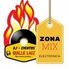 Zona Mix Electrónica