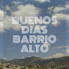 """EP. 19 """"ANTONIO JARA_CANTAUTOR DE CUAUTEPEC"""""""