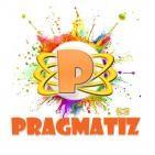 Pragmatiz (Animes & Doramas)