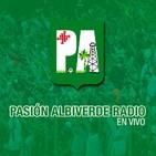 Pasion Albiverde Radio