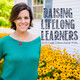 RLL #49: Overcoming Perfectionism and Finding Joy in Homeschooling
