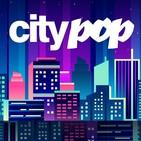 Citypop MR