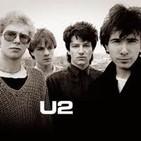Pioneros: U2