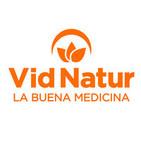Podcast de Vid Natur