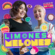 Limones y Melones 49: La menstruación 🩸 sin tapujos