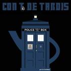 Con Té de Tardis - El podcast de Doctor Who