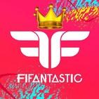 FIFAntastic VIP