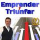 #34 – Duplica tu crecimiento empresarial