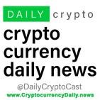 Cryptocurrency Crypto News Episode 22
