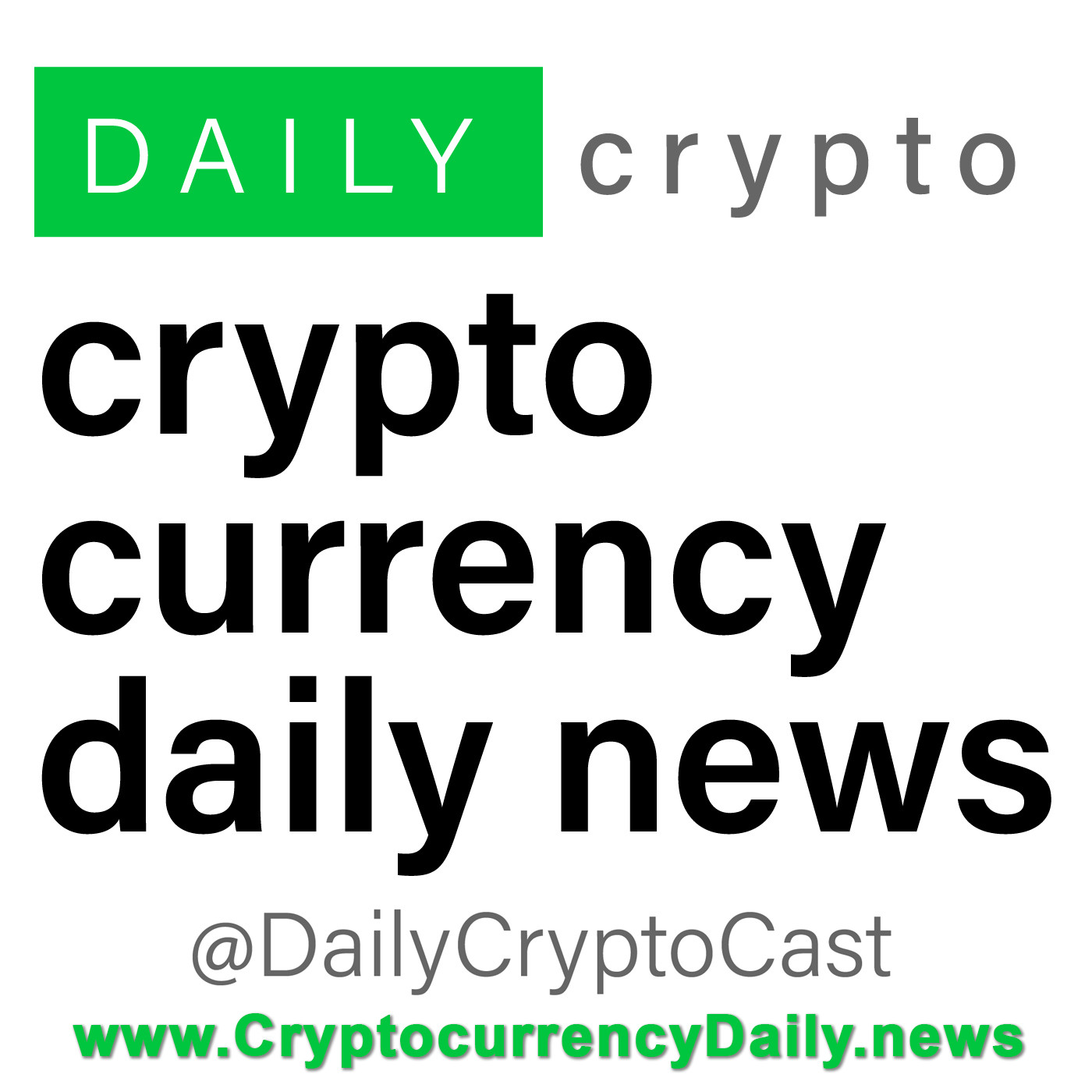 3/26/18 Crypto News - Ontology, Mithrill, Ridrr