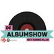 De Albumshow: 23-09-18