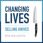 034: The Power of Choice with Dan Casetta