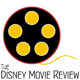 EP241: A Disney+ Review