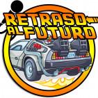 Retraso al Futuro