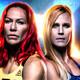 VER UFC 219 EN VIVO ONLINE AQUI EN DIRECTO online partido y transmision hoy