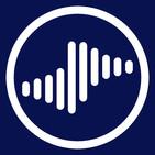 6AM la Mañana (CDN Radio) / 15-enero