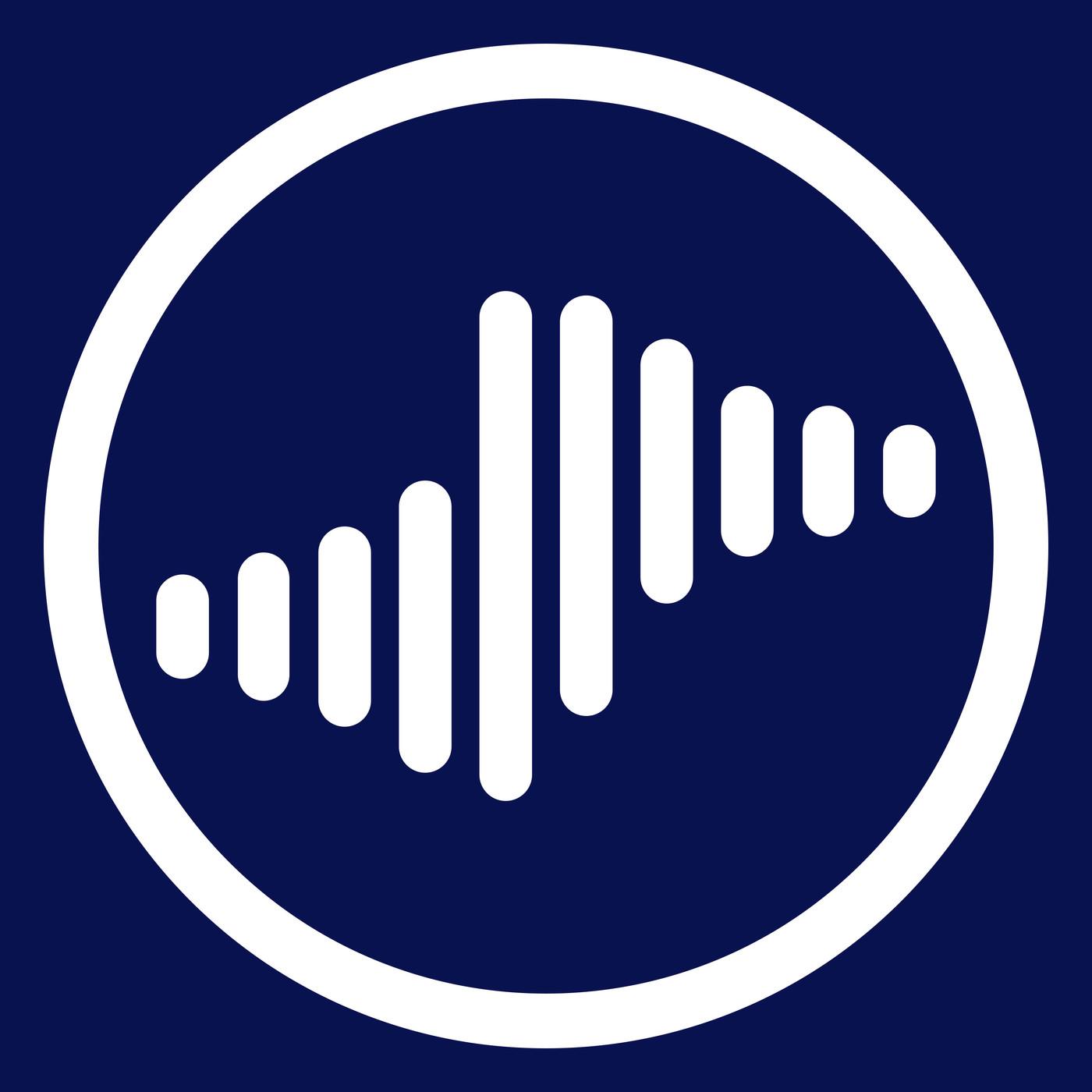 Conversando de Salud (Súper 7 FM) / 20-octubre