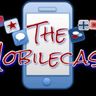 The Mobilecast #113 - Mobile Security