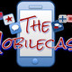 The Mobilecast #119 - Beer, Twinkies and Box