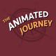 Ep. 095: Waymond Singleton - Storyboard Artist for Oddbot and Nickelodeon - Part I