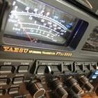 # 1.766 Programa Colombiano para Radioaficionados