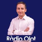 Ràdio Olot Informa
