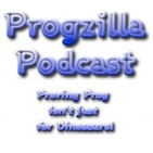 Live From Progzilla Towers - Edition 318