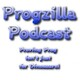Live From Progzilla Towers - Edition 303