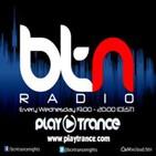 BTN Radio 169 (15-5-2019)