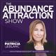 Abundance Meditation 36