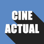 CineActual