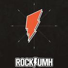 Escuela de Rock UMH