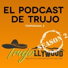 TRUJO y TRUJOLLYWOOD