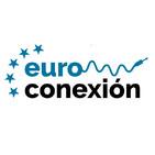 EUROCONEXIÓN - Bruselas 28 febrero 2018