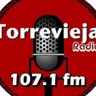Entrevista: Guardia Civil - Fiesta Nacional