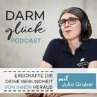 DG033 Was ist eigentlich drin in unserem Brot – Interview mit Matthias Hofmann