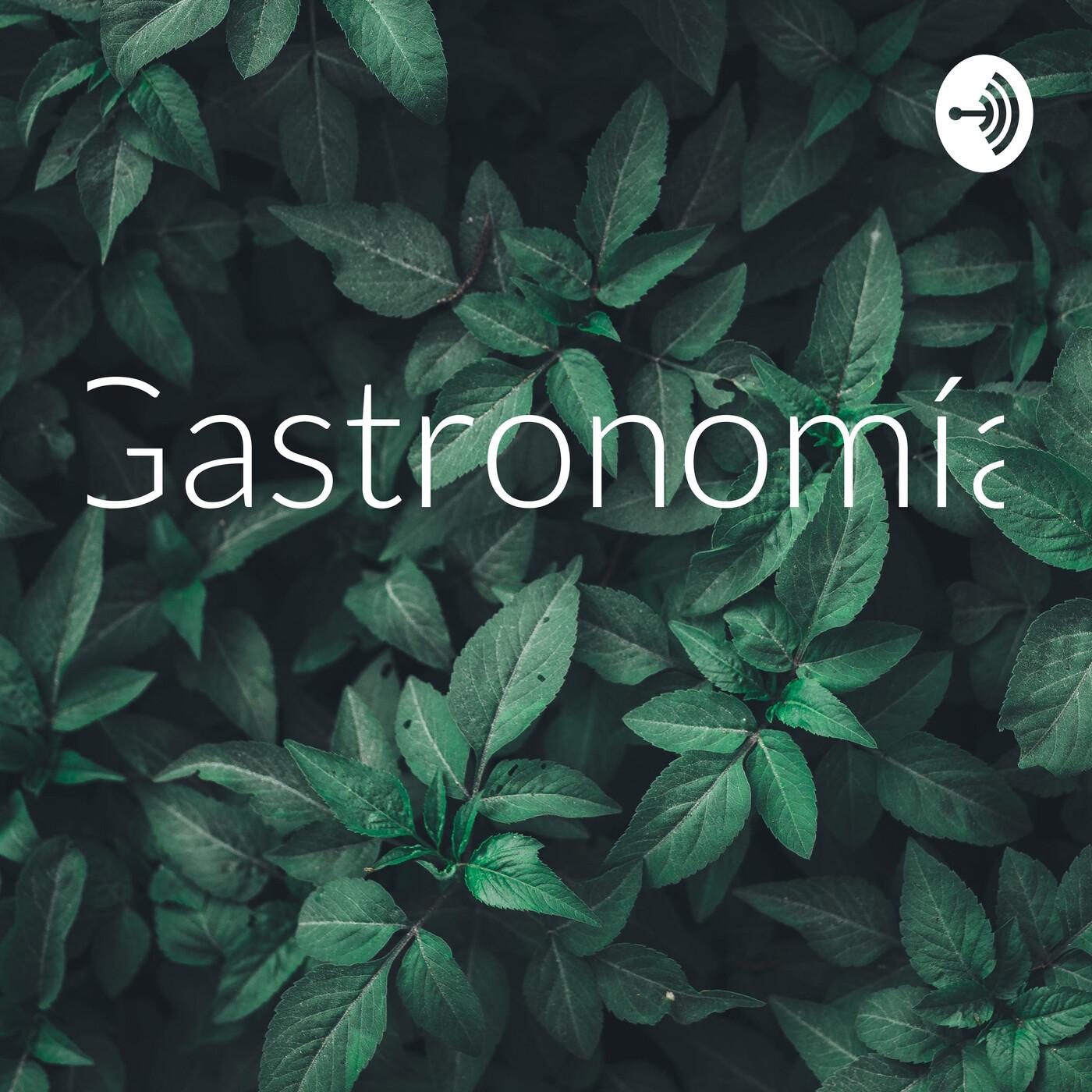 Gastronomía.emmapoloni