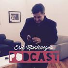 Podcast El Pequeño Programa de Jazz