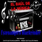 El Baúl De La Música #5