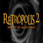 Retropolis2
